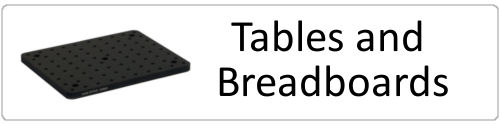 Tables and Optical Breadbaords