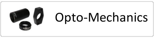Opto-Mechanics