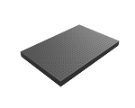 24 in x 36 in x 2.4 in Lightweight Honeycomb Breadboard
