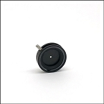 12mm Iris Diaphragm