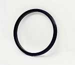 Retaining Ring 1.035-40 Thread (Pack Of 10)