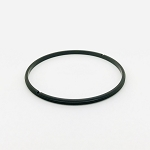 Retaining Ring 2.035-40 Thread