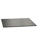 600mm x 900mm x 13mm Solid Aluminum Optical Breadboard