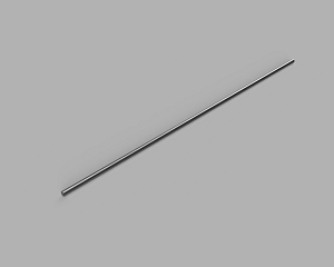 Cage Rod - 18.0in Long